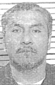 Pedro Torres a registered Sex Offender of New York