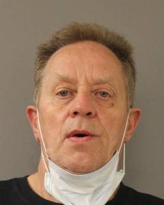 David Campolito a registered Sex Offender of New York