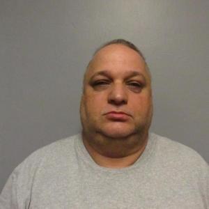 Daniel A Bennett a registered Sex Offender of New York