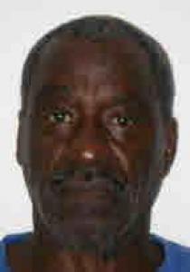 Marvin Mcdougald a registered Sex Offender of North Carolina