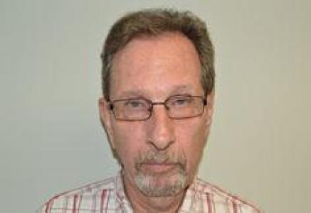 Gary Serlo a registered Sex Offender of South Carolina