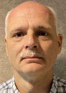 Robert R Becker a registered Sex Offender of New York