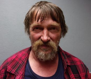 Gary K Jones a registered Sex Offender of New York