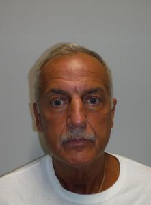 George J Feroleto a registered Sex Offender of New York