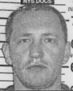 Viktor Zhadanov a registered Sex Offender of New York