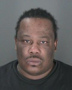 Kevin Porter a registered Sex Offender of Tennessee