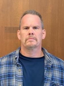 Robbie Howard a registered Sex Offender of New York