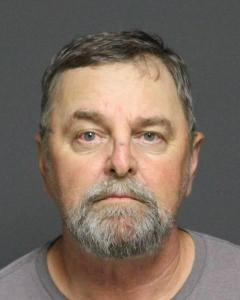 Daniel P Hartnett a registered Sex Offender of Maine
