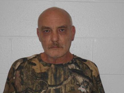 John Clement a registered Sex Offender of New York