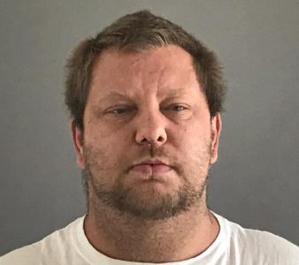 Roy Alan Davenport a registered Sex Offender of New York