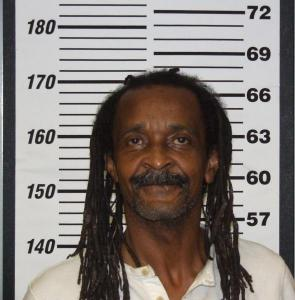 Willie Fulton a registered Sexual Offender or Predator of Florida