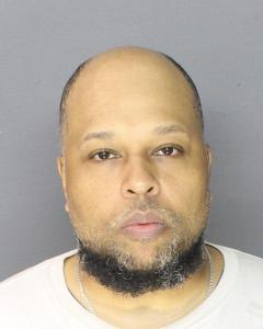 Michael Foots a registered Sex Offender of New Jersey