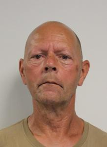 Randall L Collins a registered Sex Offender of New York