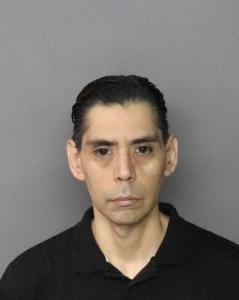 David Bagley a registered Sex Offender of New York