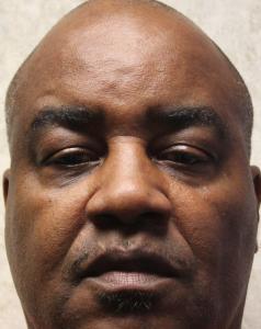 James Blalock a registered Sex Offender of New York