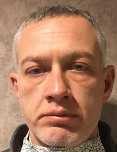 Jesse R Luscomb a registered Sex Offender of New York