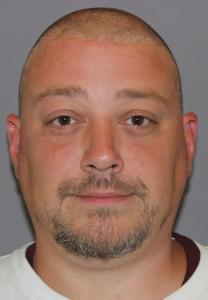 Joseph Belile a registered Sex Offender of New York