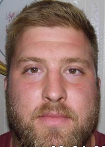 Brian Ingham a registered Sex Offender of Virginia