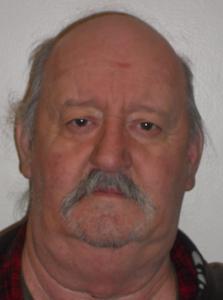 Larry O Kittle a registered Sex Offender of New York