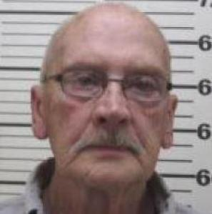 Francis H Simons a registered Sex Offender of Missouri