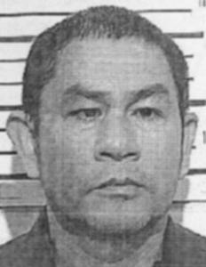 Jaime Torres a registered Sex Offender of New York