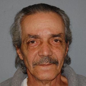Joseph J Otero a registered Sexual Offender or Predator of Florida