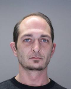 Elliott J Howe a registered Sex Offender of New York