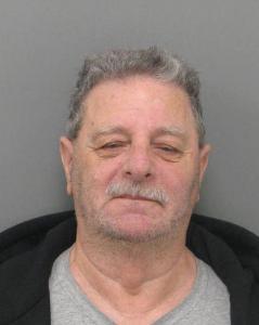 Marcello Aiello a registered Sex Offender of New York