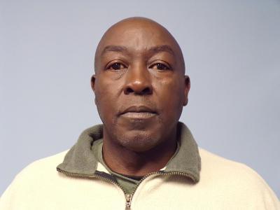 Roger Harden a registered Sex Offender of New York
