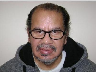 Angel Birriel a registered Sex Offender of New York