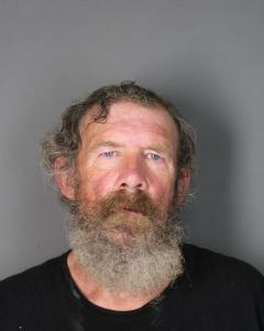 Michael Bannon a registered Sex Offender of New York