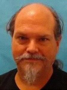 Lance Smith a registered Sexual Offender or Predator of Florida