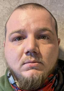 Brent Falkenmeyer a registered Sex Offender of New York