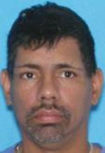 Jose A Diaz a registered Sexual Offender or Predator of Florida
