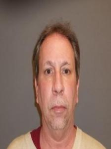 William Frazier a registered Sex Offender of Tennessee