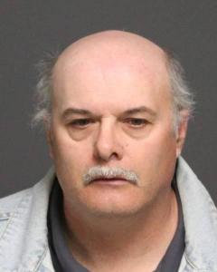 Robert T Archer a registered Sex Offender of New York