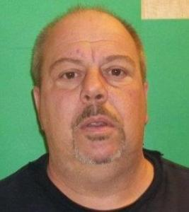 Frank Giorandino a registered Sex Offender of Vermont