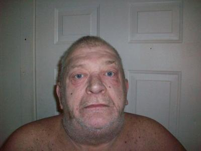 Ronald Gonyea a registered Sex Offender of New York