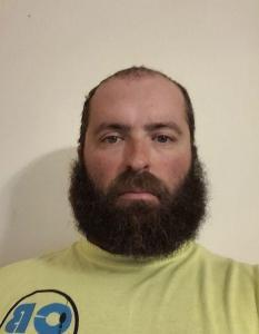 Robert A Stephens a registered Sex Offender of New York