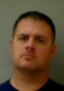 Daniel Oleksyn a registered Sexual Offender or Predator of Florida