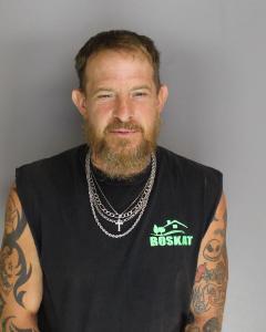 Raymond P Boskat a registered Sex Offender of New York