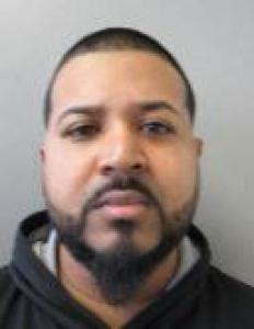 Saheed I Adam a registered Sex Offender of Connecticut