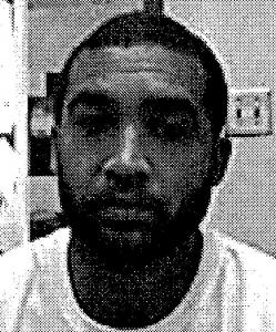 Anthony Mercado a registered Sex Offender of Ohio