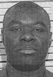 Jean Theodore a registered Sex Offender of New York