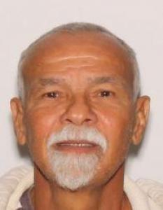 Carlos Mercado a registered Sexual Offender or Predator of Florida