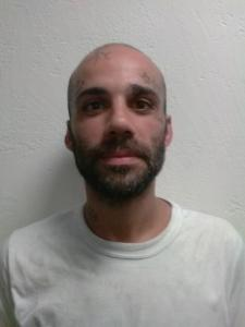 Salbino Depina a registered Sex Offender of New York