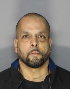 Benjamin Roman a registered Sex Offender of Massachusetts