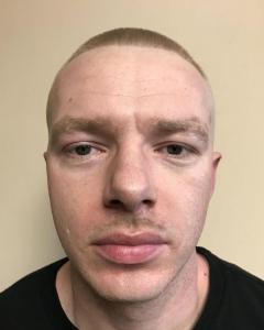 Brandon Dutcher a registered Sex Offender of New York