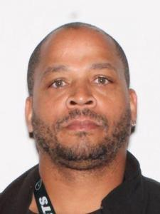 Ronald Wallace a registered Sexual Offender or Predator of Florida