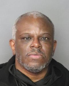 Jerry A Bagley a registered Sex Offender of New York